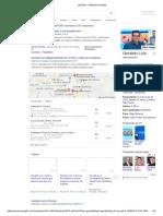Geraldo - Pesquisa Google