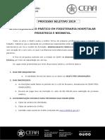 Edital Aperfeiçoamento Prático 2019_Ped e Neo