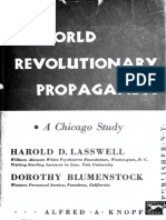 Harold_D_Lasswell_World Revolutionary Propaganda.pdf