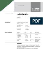 n_Butanol_e_03_08.pdf