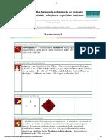 Metoxietanol.pdf