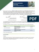 acetato-de-eteres-glicolicos-organic-inter-pt.pdf