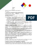 Butanona2003.pdf