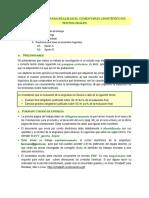 A-i-Orientaciones Para Realizar Eltrabajo Práctico- (1)