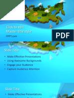 160662-3d-map-template-16x9.pptx
