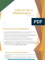 TERMODINAMICA 6