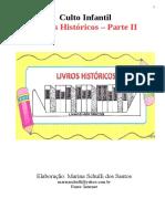 livro-ebook-101-ideias-criativas-para-grupos-pequenos (