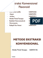 Ppt Fito 2 - Kelompok 2
