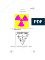 Radiation Symbol Sc Ir 01