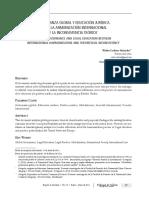 Dialnet-GobernanzaGlobalYEducacionJuridicaEntreLaArmonizac-3718272.pdf