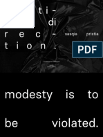 L5 Identifying Direction - Sasqia Pristia
