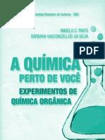 AQuimicaPertodeVoce-ExperimentosdeQO.pdf
