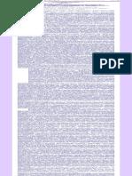 Gokongwei vs sec.pdf