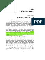 Torts-and-Damages_Largo.pdf