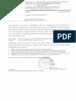 16.Rps Pw212 Keperawatan Medikal Bedah 1 Praktikum