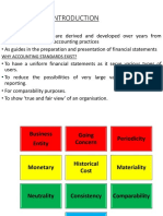 2. CONCEPTS AND CONVENTIONS.ppt