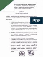 Pacto Colectivo Mineduc-steg 2019