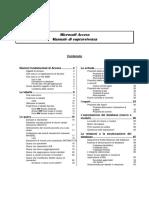 manuale_access.pdf