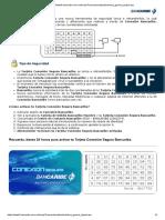 cbna_genera_tarjeta.pdf