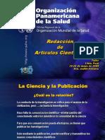 RedaccionArticulosCientificos Judith Navarro
