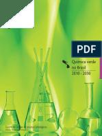 Química Verde.pdf