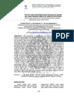 138032-ID-faktor-faktor-yang-berhubungan-dengan-ke.pdf