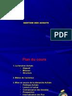 Finances Publiques Maroc 160515164724
