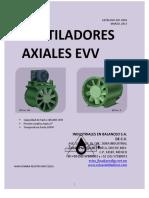 Ventiladores Axiales EVV.pdf