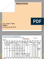 1-INTRODUCCION-OTNv2-0.PPT