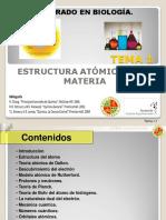 Definitivo Tema1 Estructura Atomica