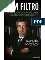 livro-BDC.pdf