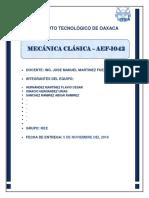 formulario_identidades