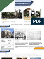 Casas Patrimonio Cultural Mundial
