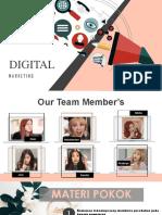 209616_Materi 1 Digital Marketing_Kelompok 1 (EMA 437 C2)