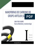 Nanofibras de carbono.pdf