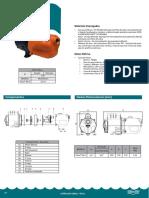 Catálogo Ultra DA-2.pdf