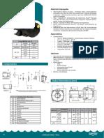 ap-3c-pbe_cat.pdf