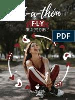 Informacion f_FLY.pdf