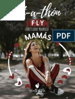Bienvenido FLY Mamás.pdf