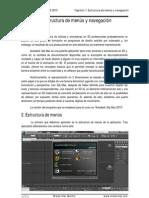 01 Introducción_menus_navegación