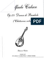 17103-Danza di Bambole (chitarra sola).pdf