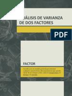 Análisis de Varianza de Dos Factores5.Pptx