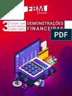 1550008141eBook_Demonstraes_Financeiras