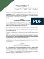 Res Nº 66 de 14082014 - Ex-Tarifário