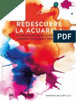 REDESCUCBRE - ACUARELA.pdf