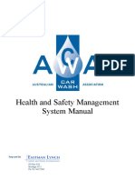 health-and-safety-management-system-manual.doc