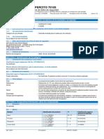 03 SDS Supercito 7018
