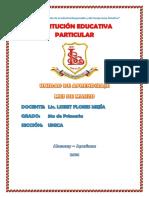 LAURA DE SANTA CATALINA.docx