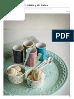 Bases para helados clásica y sin huevo.pdf