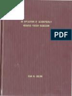 jkjhy.pdf